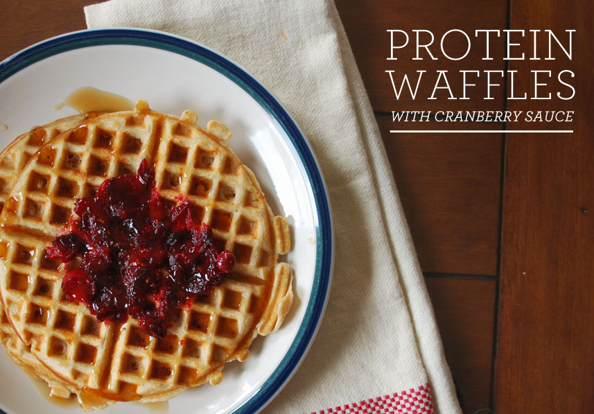Waffles_FULL-IMGS