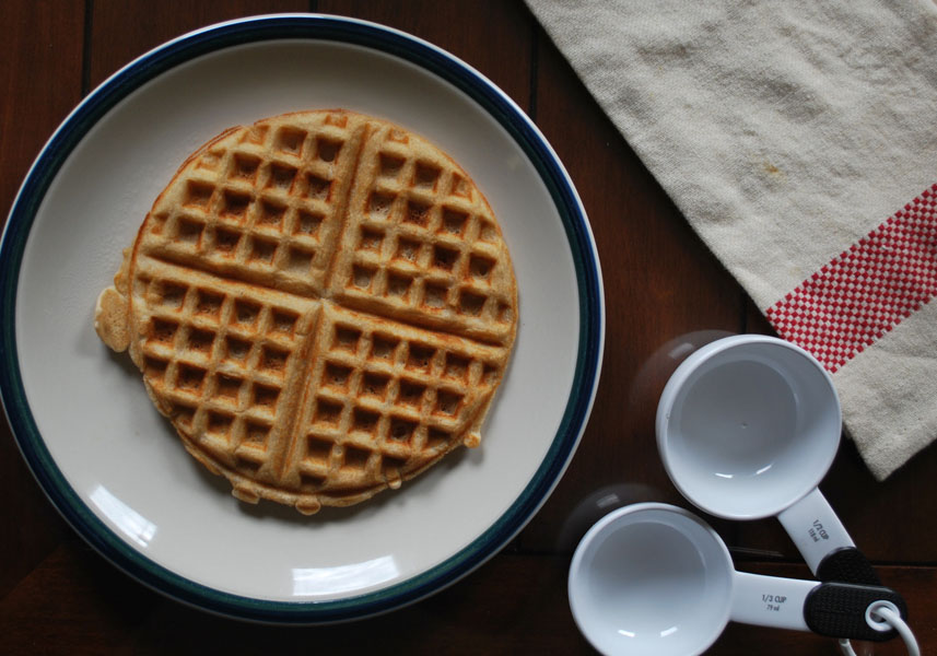 Waffles_FULL-IMGS3