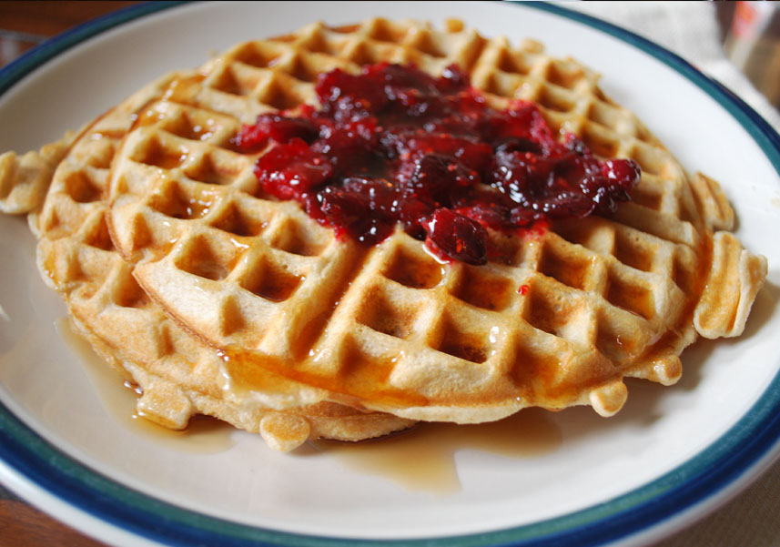 Waffles_FULL-IMGS4