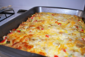 Egg_pizza_3