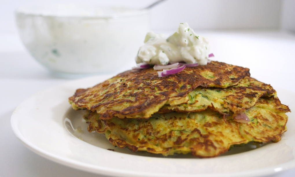zuchinni_pancakes