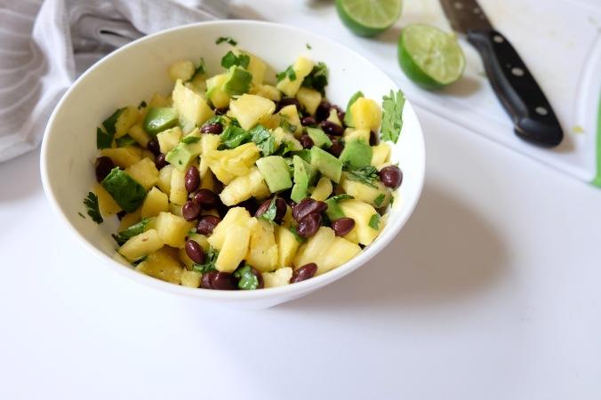 pineapple_salsa_4