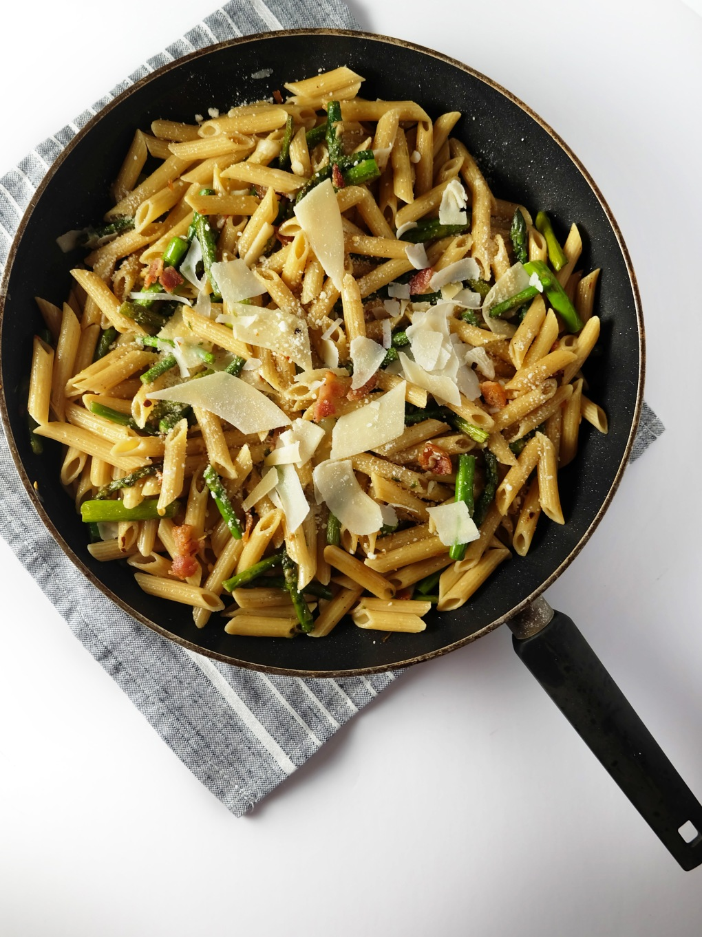 pasta_4_crop