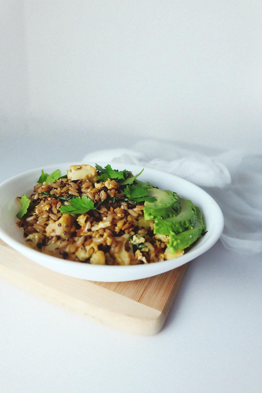 fried_rice